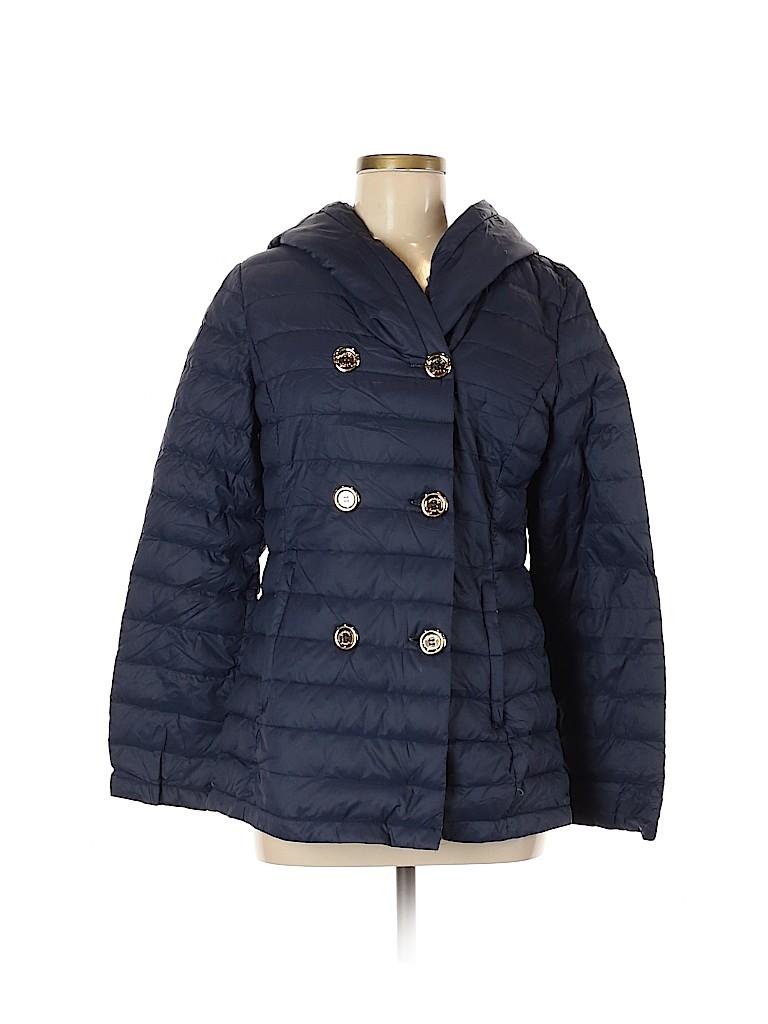 MICHAEL Michael Kors Women Snow Jacket Size M