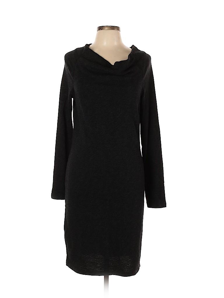 James Perse Women Casual Dress Size XL (4)