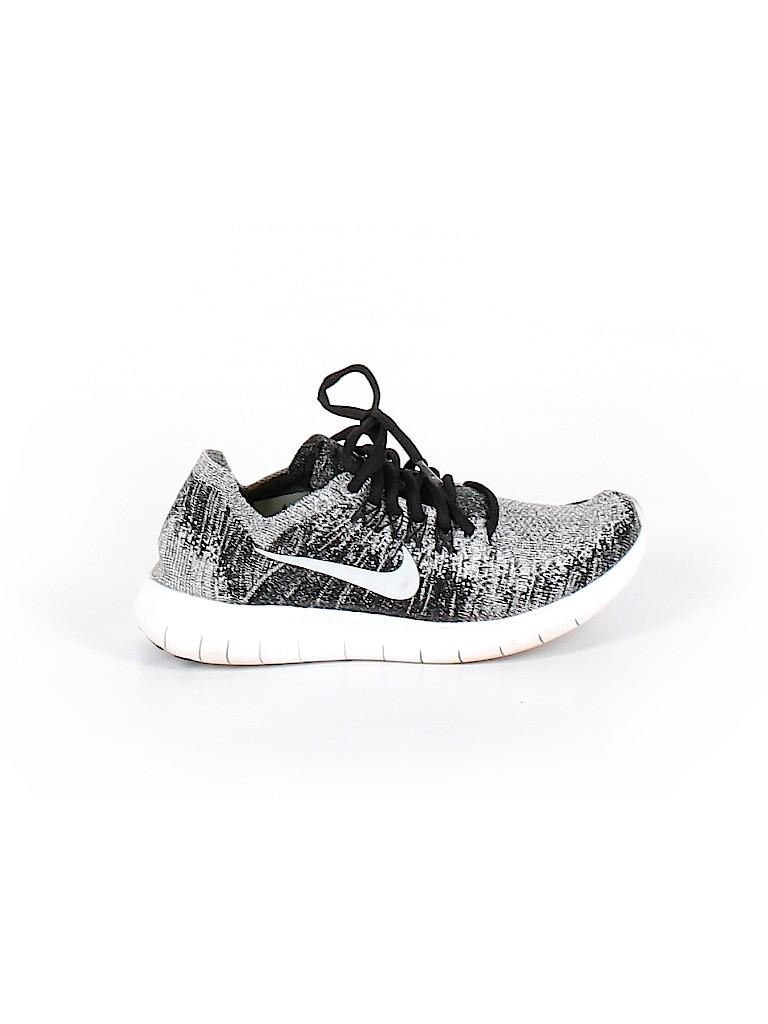 Nike Women Sneakers Size 5 1/2