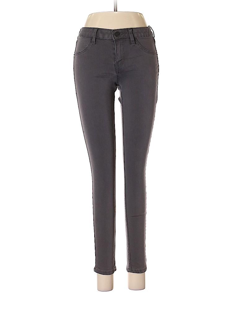 Volcom Women Jeans Size 5