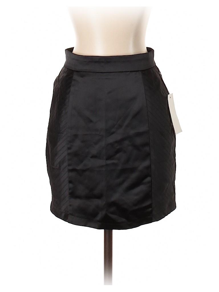 TOBI Women Formal Skirt Size S