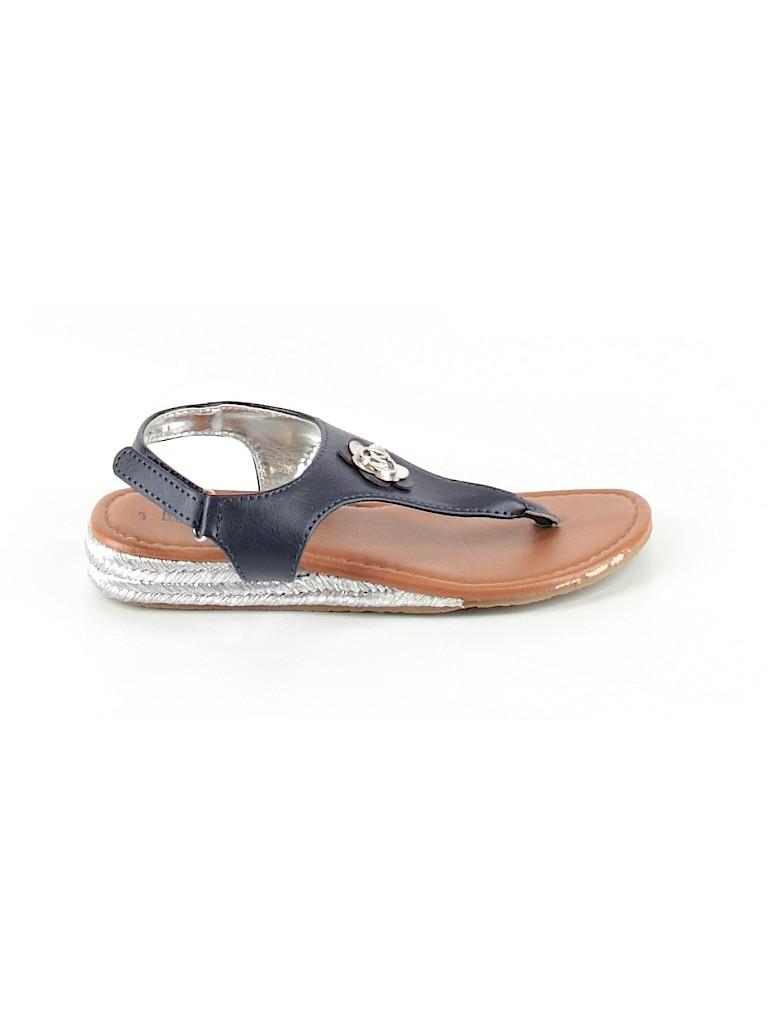 MICHAEL Michael Kors Girls Sandals Size 13