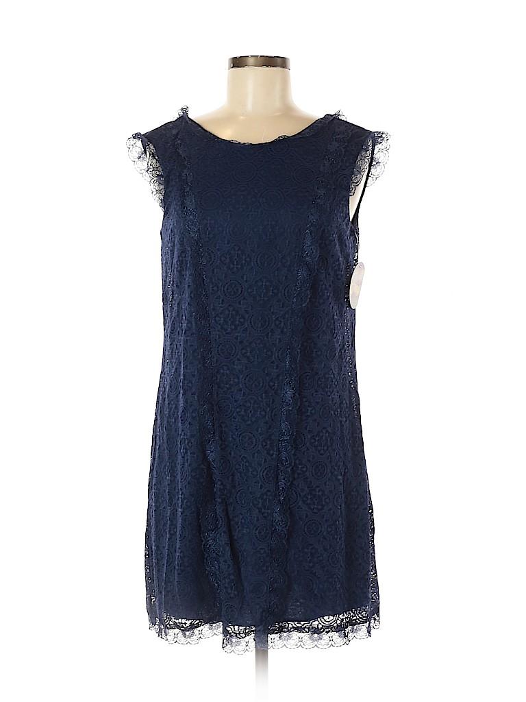 Bebop Women Cocktail Dress Size M