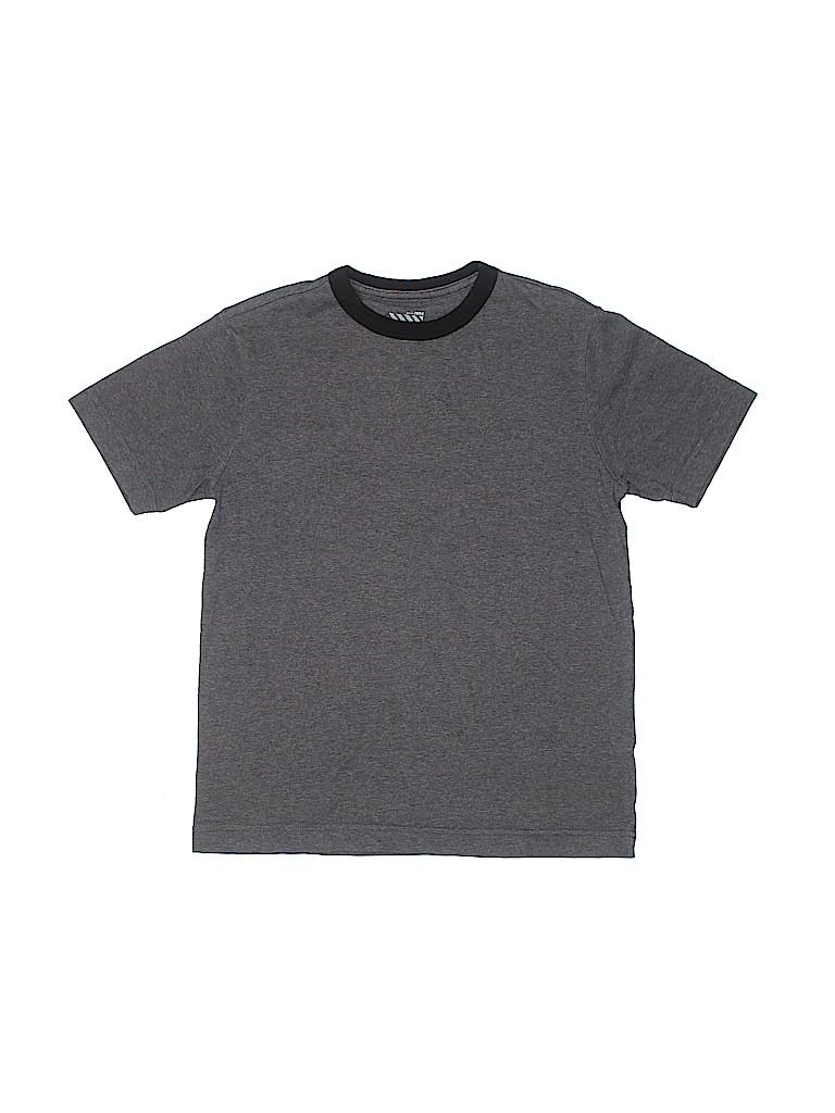 Old Navy Boys Short Sleeve T-Shirt Size M (Kids)