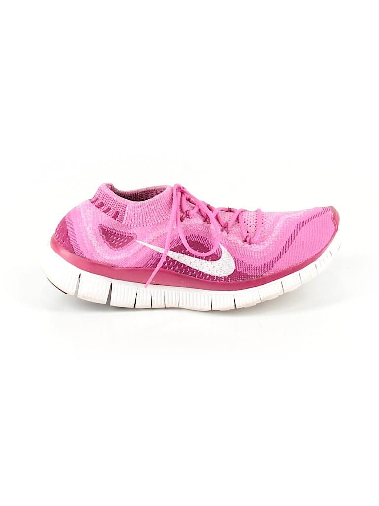 Nike Women Sneakers Size 9 1/2