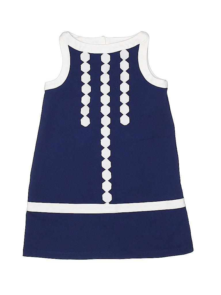 Gymboree Girls Sleeveless Blouse Size 7