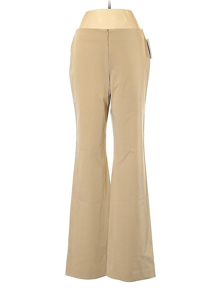 Doncaster Women Casual Pants Size 10