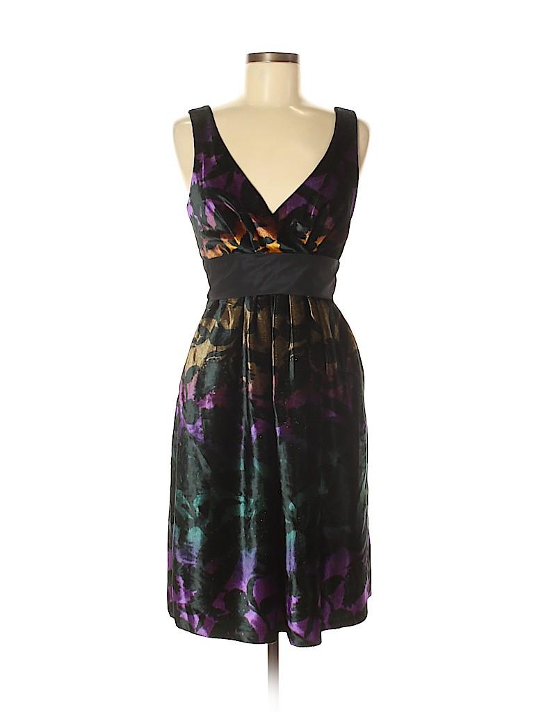 ETRO Women Casual Dress Size 42 (IT)