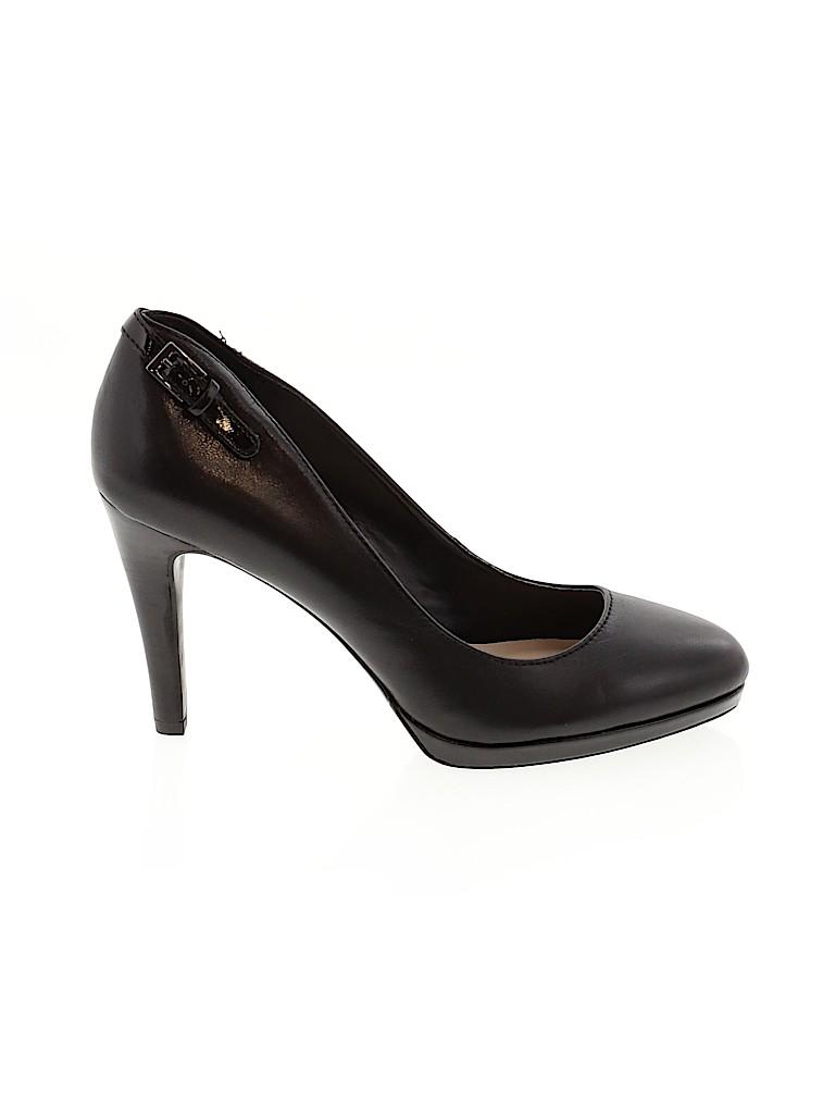 Franco Sarto Women Heels Size 37 (EU)