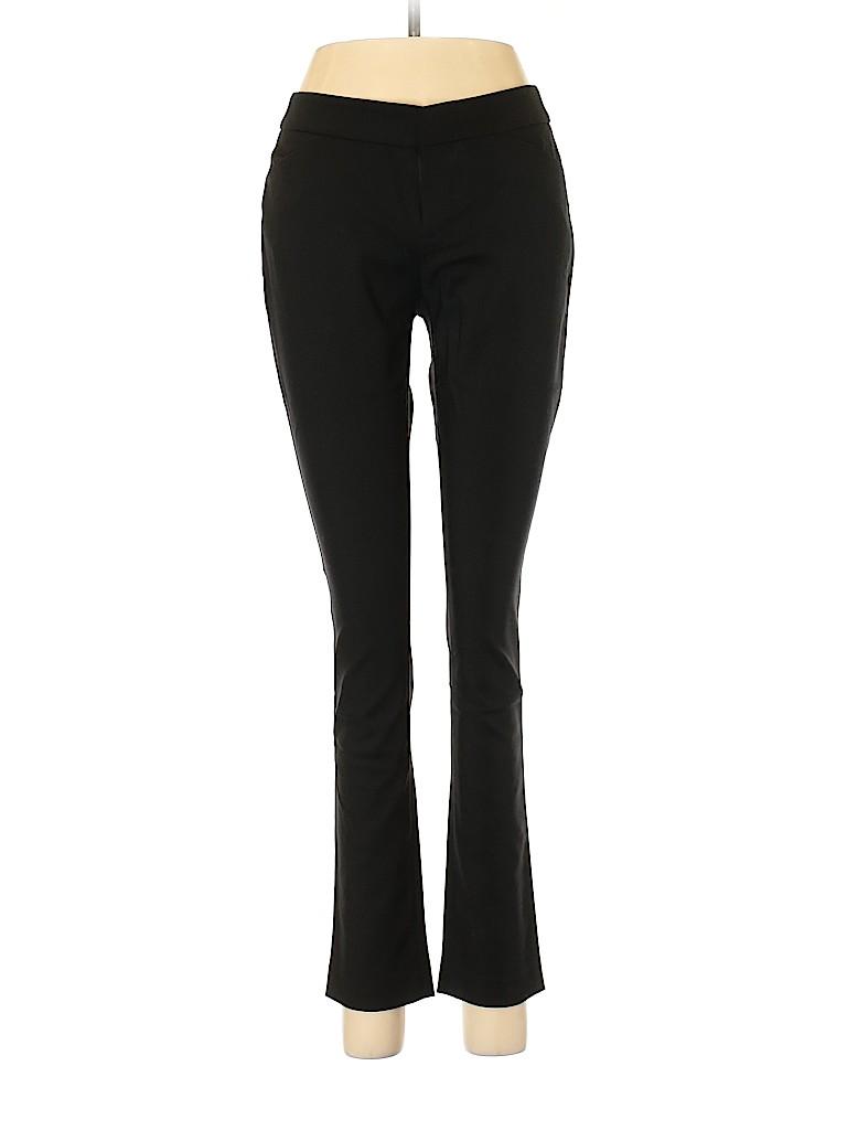 G2000 Women Dress Pants Size 32 (Plus)