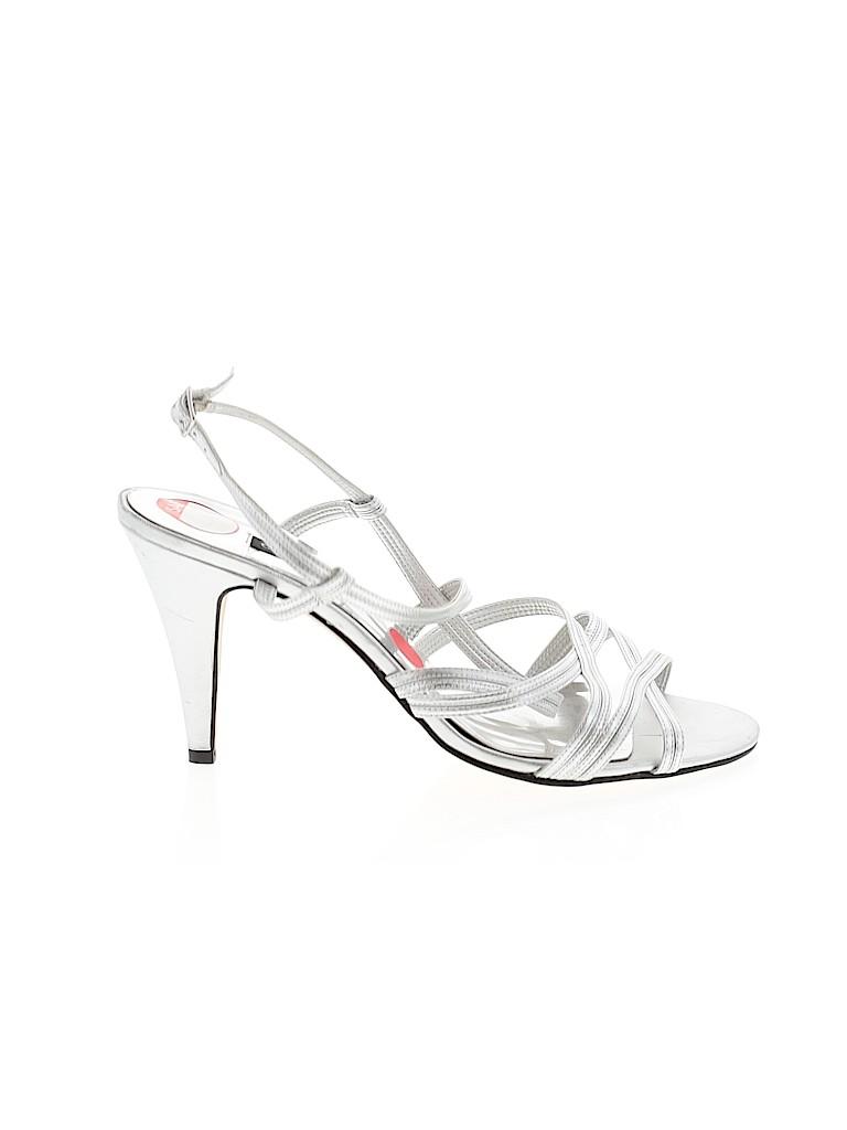 Caparros Women Heels Size 9 1/2