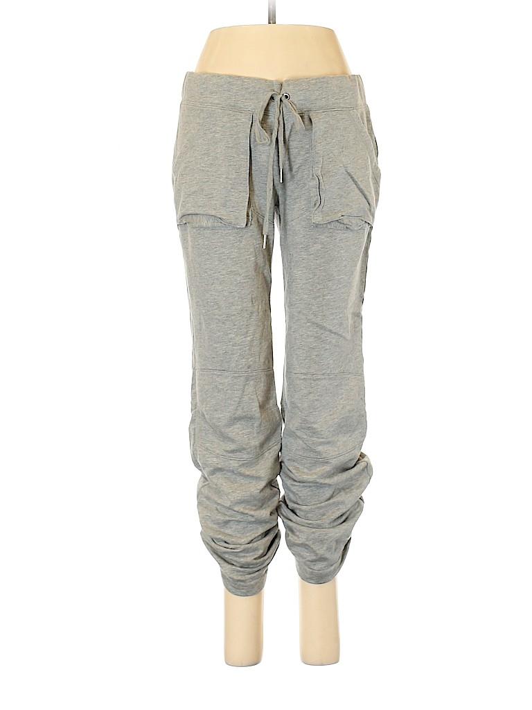 Juicy Couture Women Sweatpants Size M