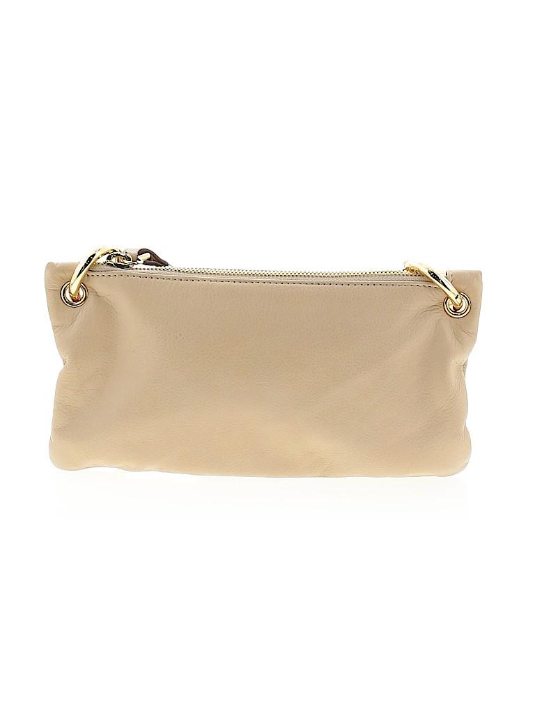 Margot Women Shoulder Bag One Size