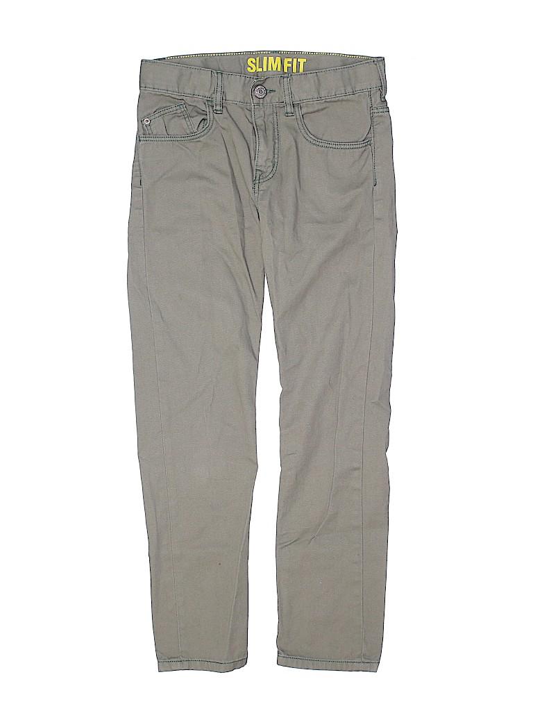 H&M Boys Jeans Size 9 - 10Y