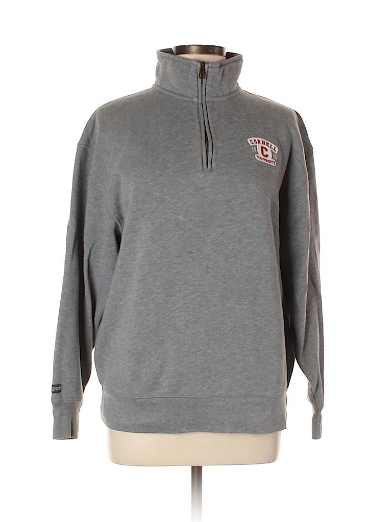Jansport Women Sweatshirt Size L