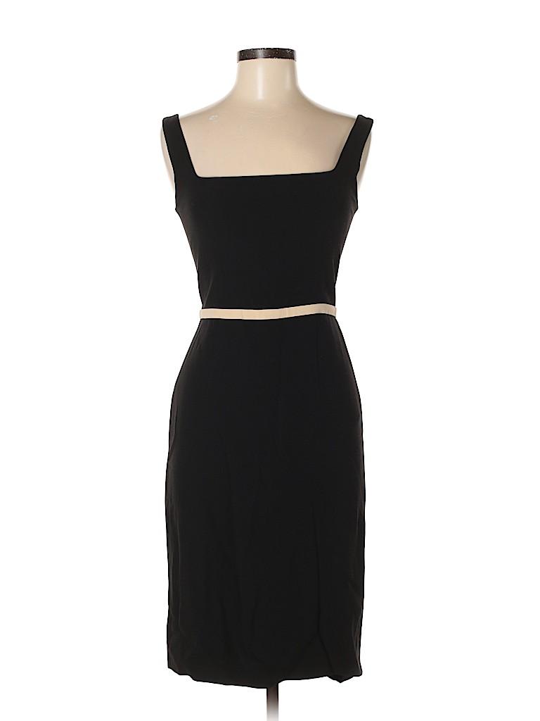 Max Mara Women Casual Dress Size 4