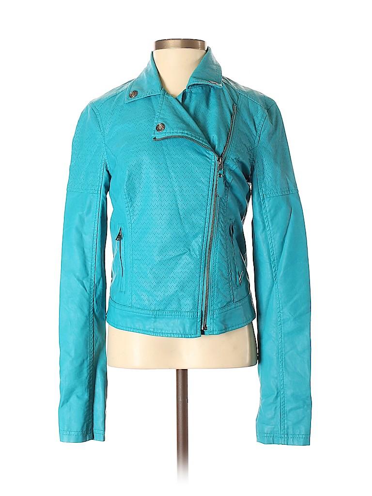 Pretty Little Liars Women Jacket Size XS