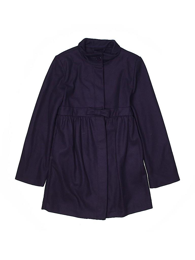 Gap Kids Girls Coat Size 12