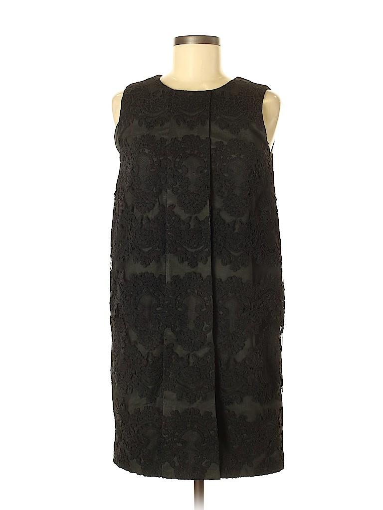 Robert Rodriguez Women Cocktail Dress Size 8