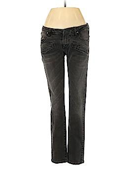 d29c234f275 Designer Jeans On Sale Up To 90% Off Retail   thredUP
