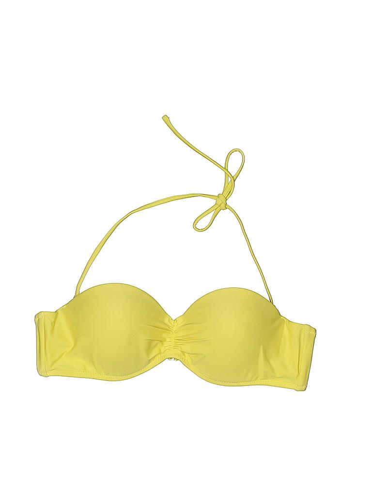 Gap Outlet Women Swimsuit Top Size L