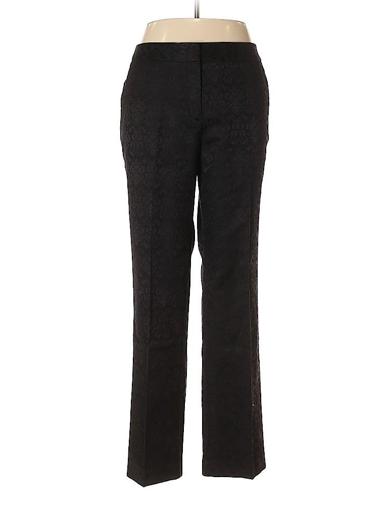 Dana Buchman Women Dress Pants Size 16