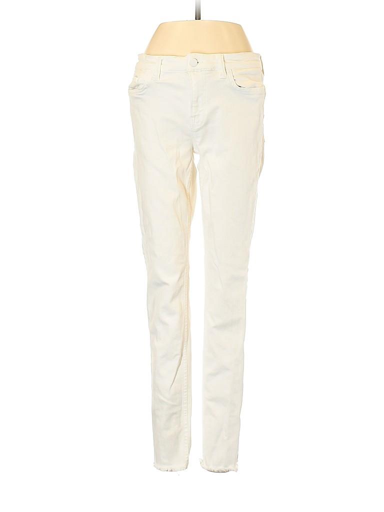 ALLSAINTS Women Jeans 29 Waist
