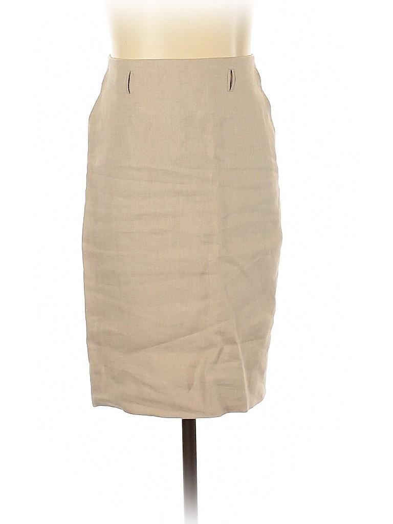 Max Mara Women Casual Skirt Size 36