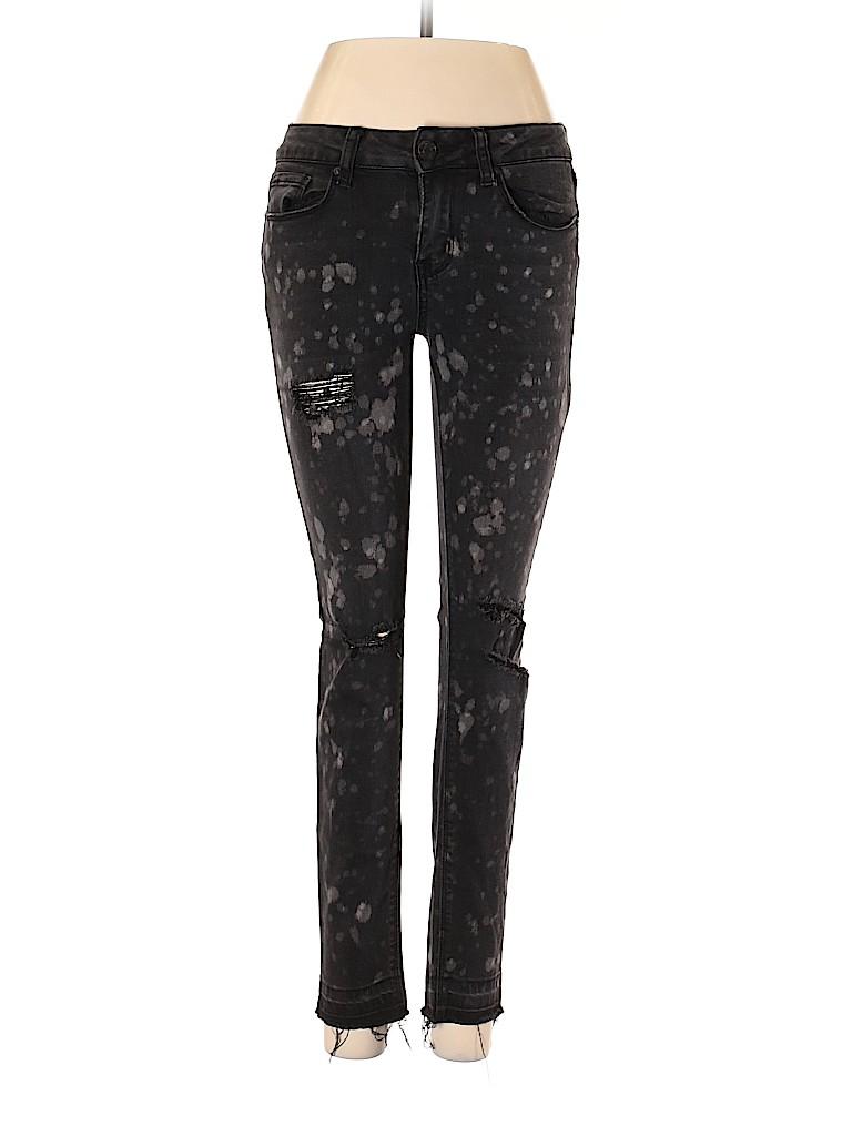 Indigo Rein Women Jeans Size 5