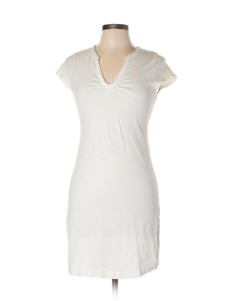 Banana Republic Women Casual Dress Size S