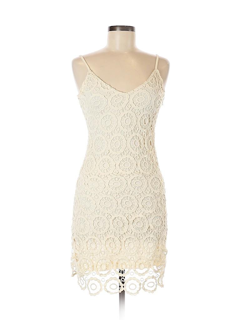 Jack. Women Cocktail Dress Size 6