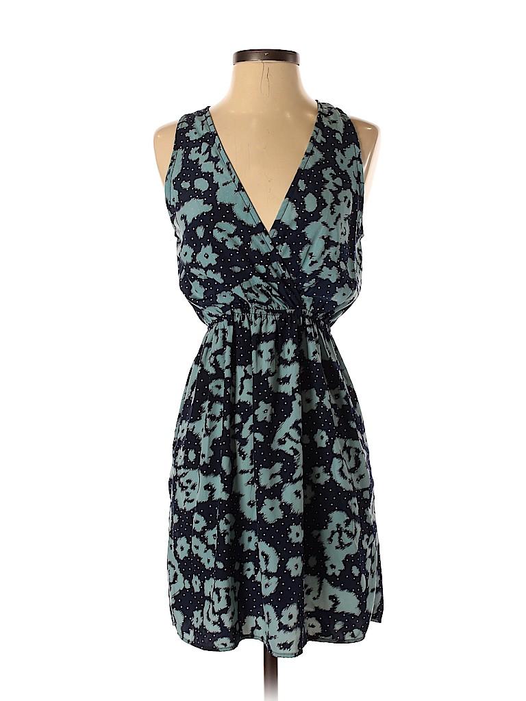 Dina Be Women Casual Dress Size S