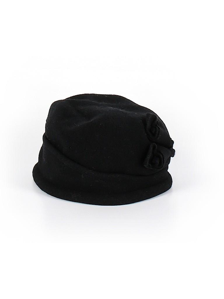 Parkhurst Women Winter Hat One Size