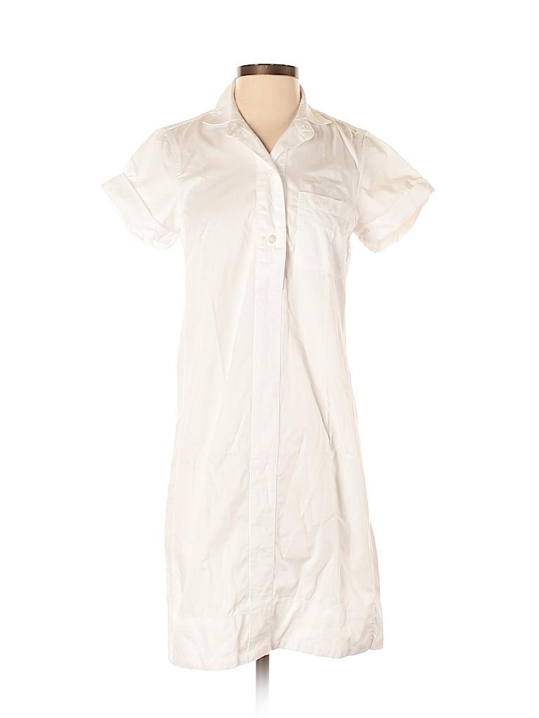 J. Crew Factory Store Women Casual Dress Size XXS