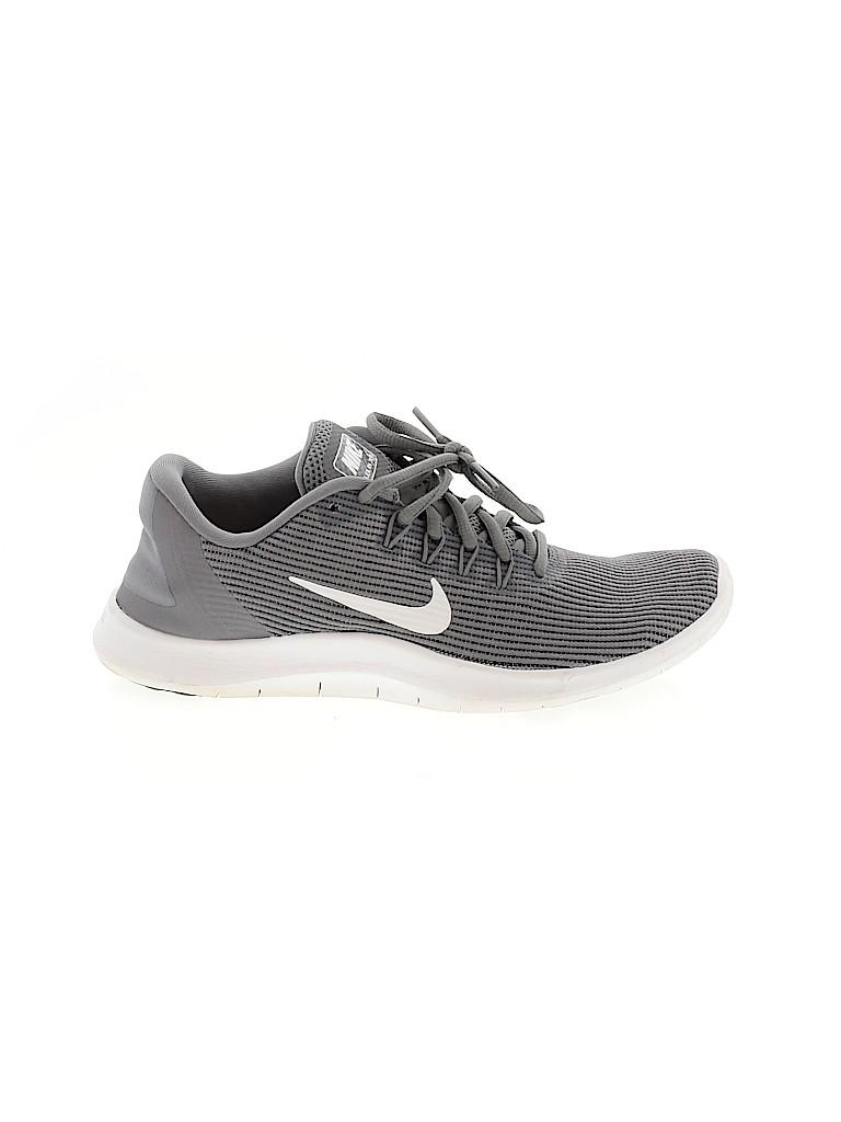 Nike Women Sneakers Size 6 1/2