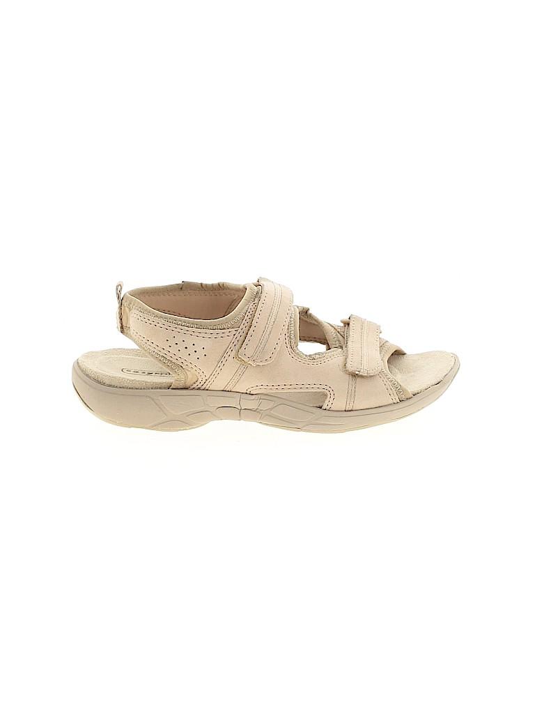 Easy Spirit Women Sandals Size 5 1/2