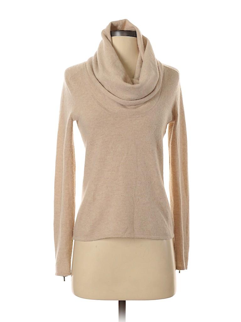 Max Mara Women Pullover Sweater Size S