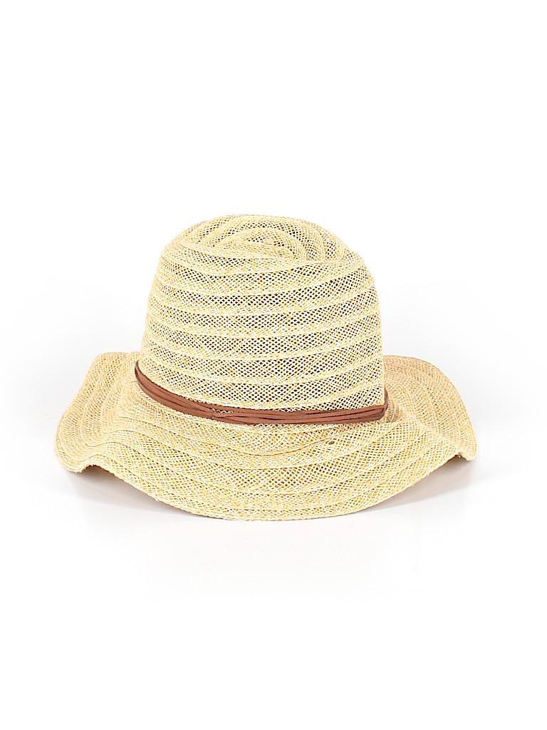 Mint Women Sun Hat One Size