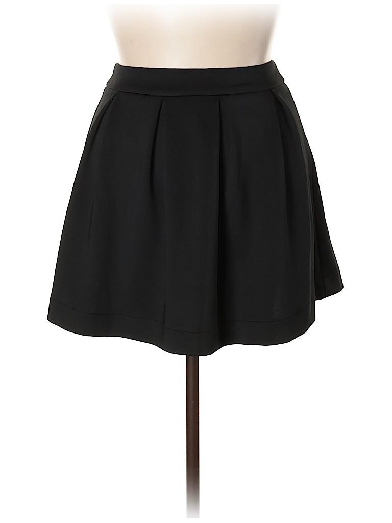 TOBI Women Casual Skirt Size L