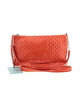 58ee26a55 Handbags & Purses: New & Used On Sale Up to 90% Off | thredUP