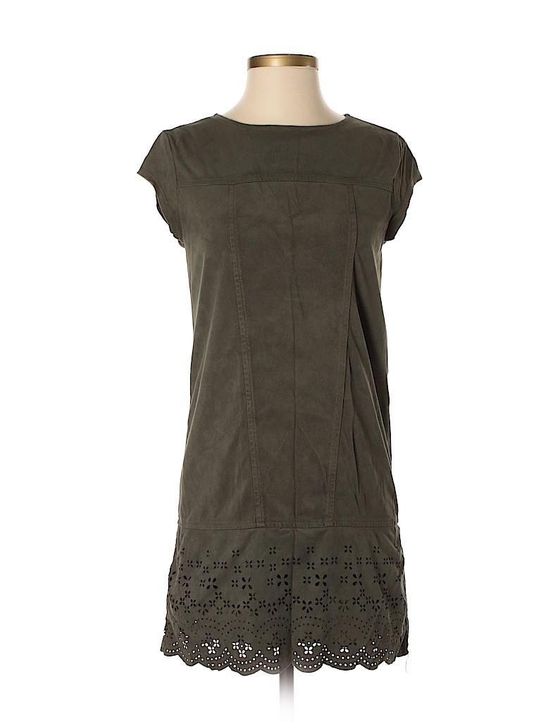 Xhilaration Women Casual Dress Size XS
