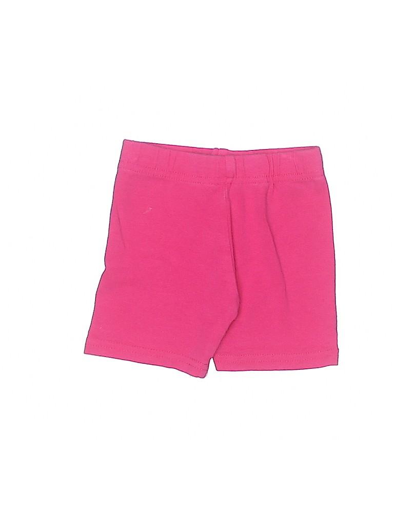 Dori Creations Girls Shorts Size 2