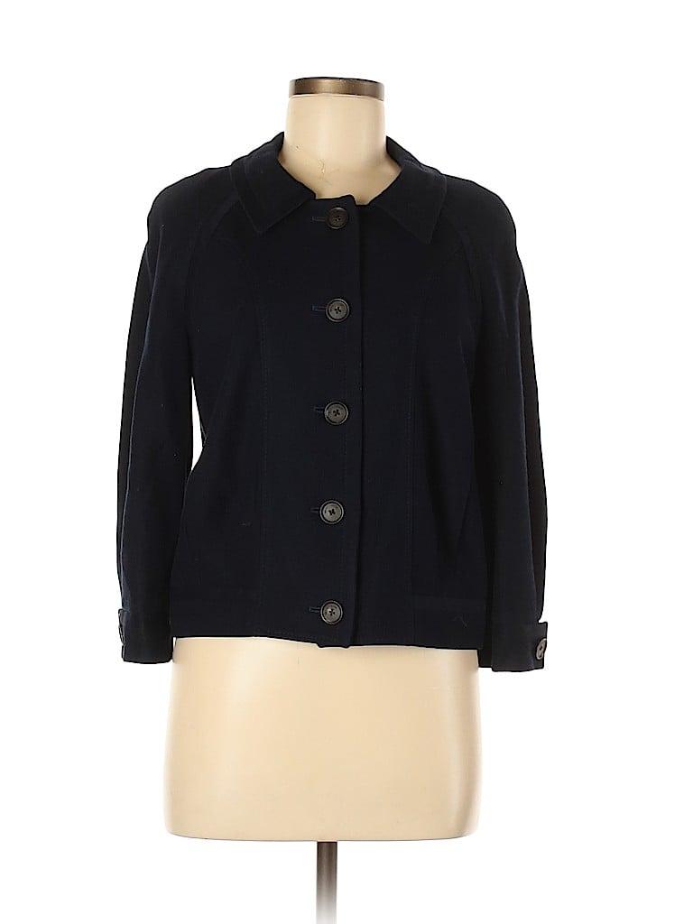 RENA LANGE Women Jacket Size 6