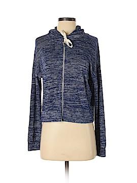62c58d922f3ad Women's Tops: New & Used On Sale Up to 90% Off   thredUP