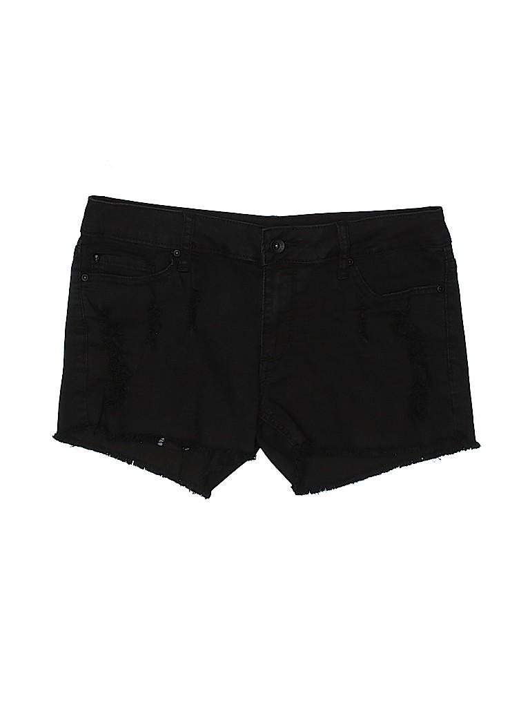 Lovesick Women Denim Shorts Size 11