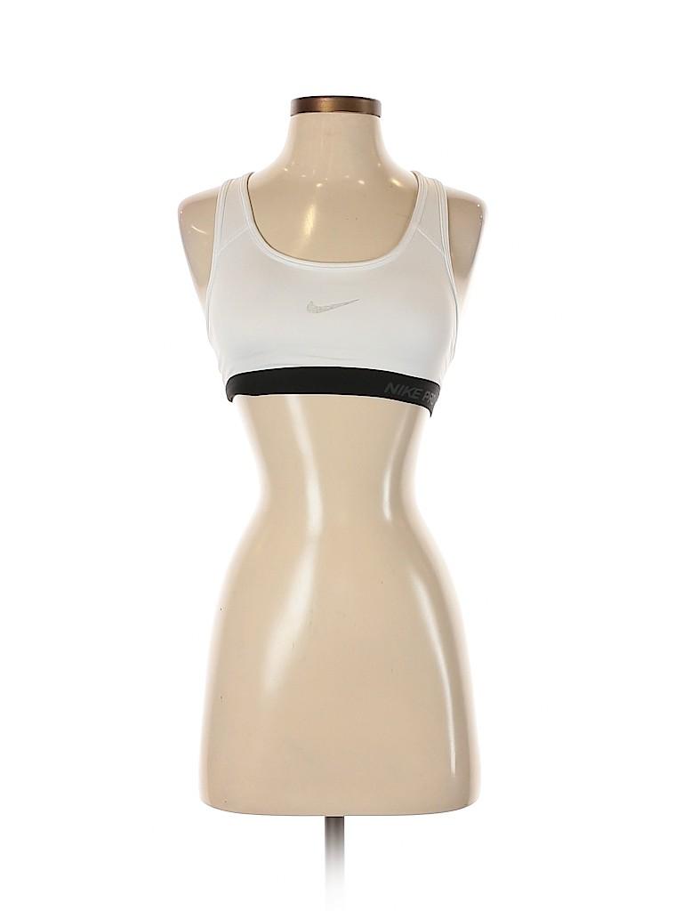 Nike Women Sports Bra Size XS