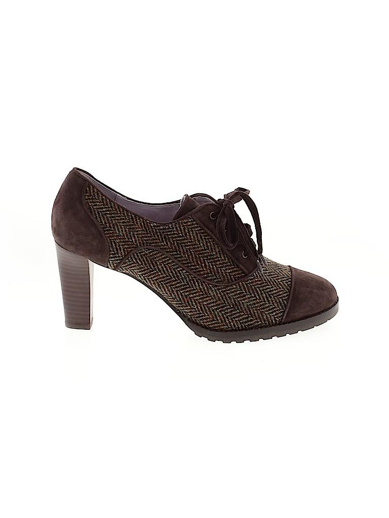 Johnston & Murphy Women Heels Size 9 1/2