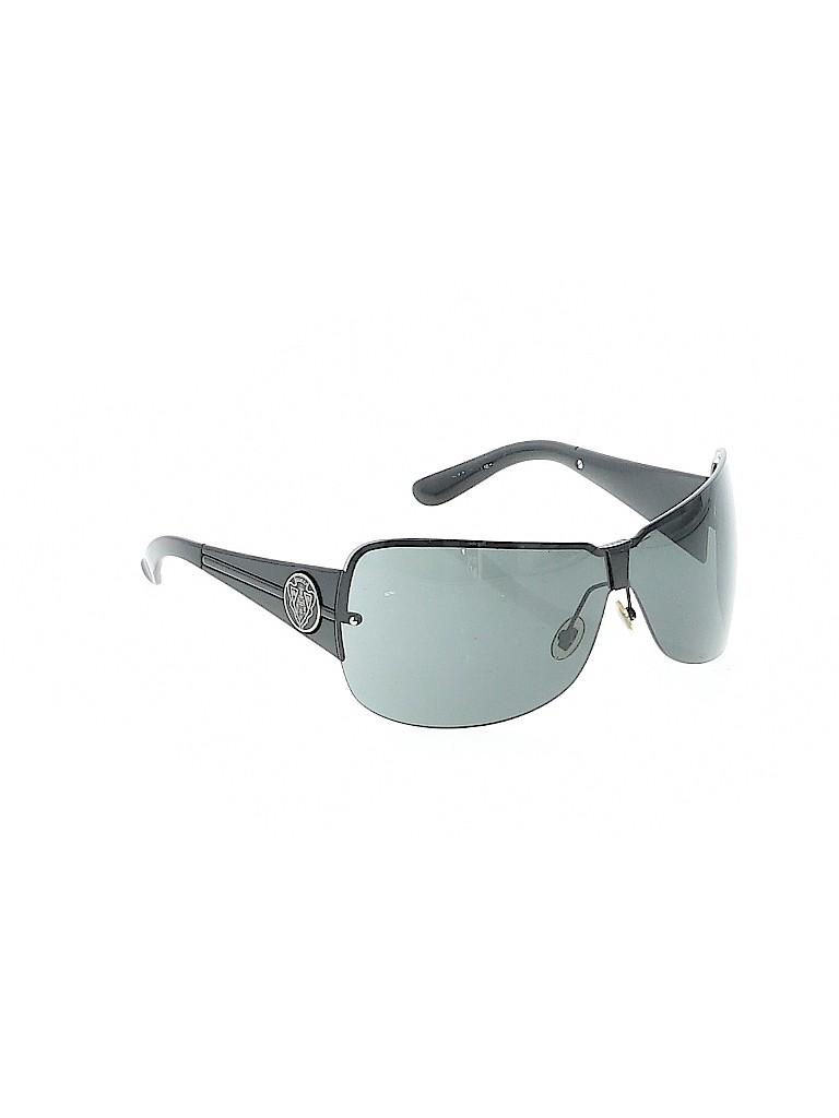 Gucci Women Sunglasses One Size