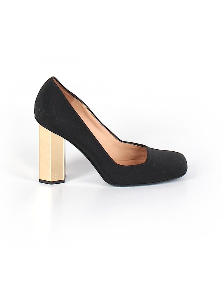 Tory Burch Women Heels Size 7