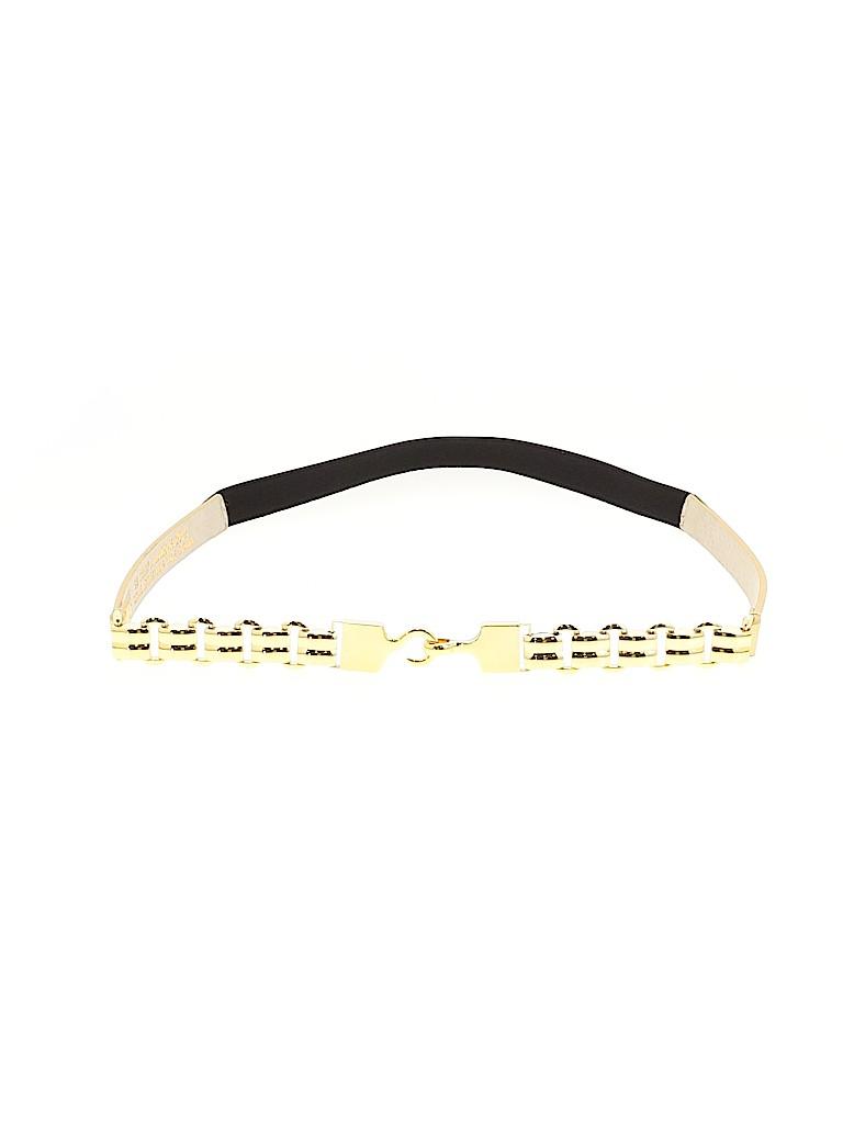 Lodis Women Belt Size Sm - Med
